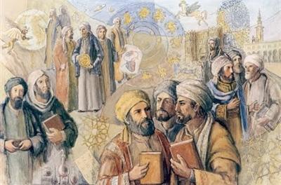 دور العلماء في تشكيل الصحوة الإسلامية