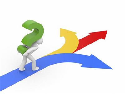 المشرف التربوي بين حجم المسئولية ومباشرة الأعمال