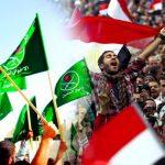"""""""الزمن""""، """"القضية""""، """"والتضحية""""…أمانة ثورة أداها الإخوان"""