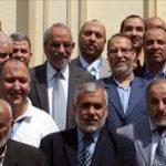 هل فعلاً فشل الإخوان وينبغي أن يحلوا أنفسهم؟
