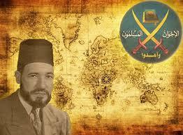الاخوان المسلمون والسلطة