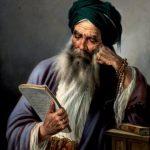 الحسن البصري: فقيه على هَدْي الصحابة