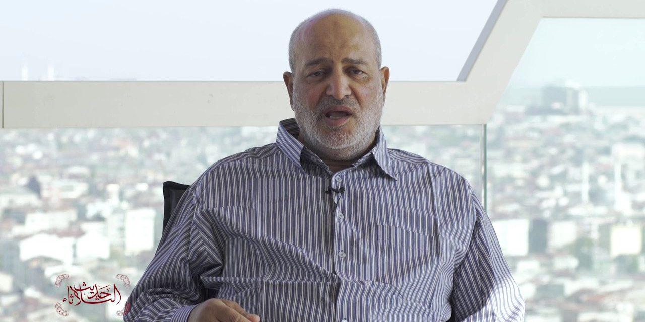 أ.محمد عبد المالك الحلوجي